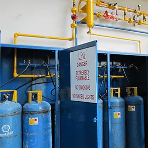 cheap singapore lpg gas